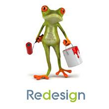redesign_start