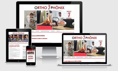 orthophoenix